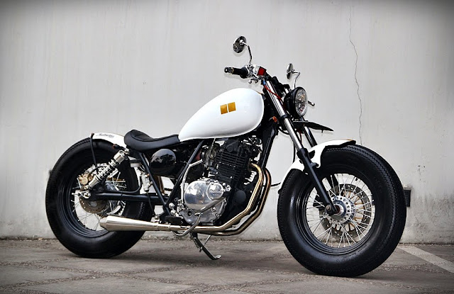 Modifikasi-Suzuki-Thunder-250-2001