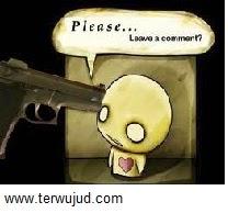 Komentator-www.terwujud.com