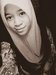 Suria Salleh :)