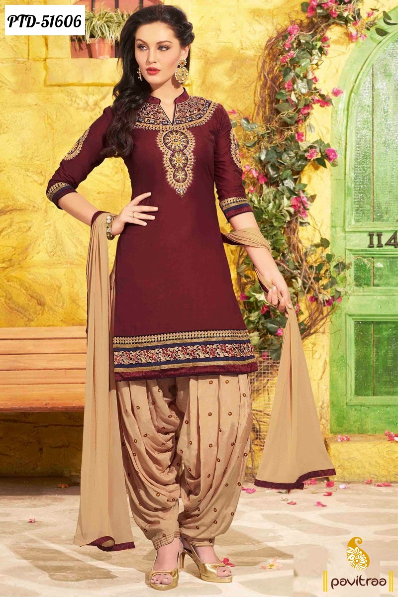 Women clothing online store november 2015 for Online suit builder