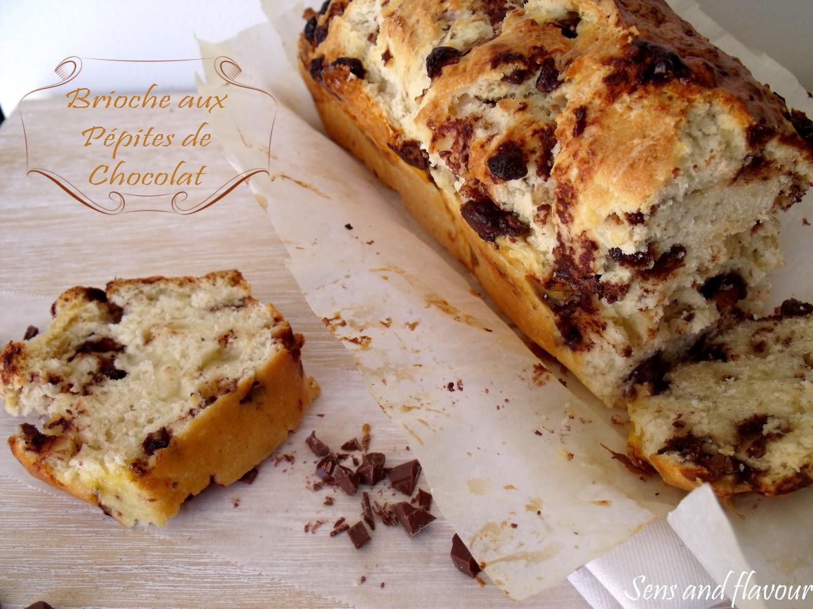 Cake Au Chocolat Recette De Ma Grande Mere