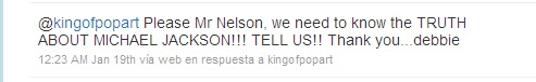 Nelson de la Nuez Fan+nelson+twitter+1a