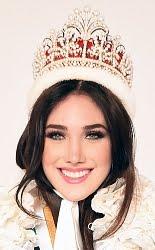 Miss Internacional 2015