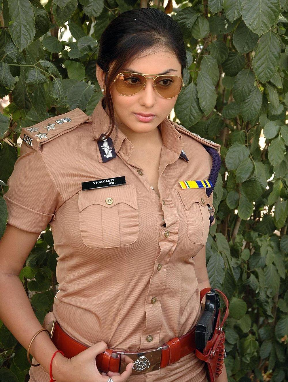 Hindi police fuck hd gay xxx
