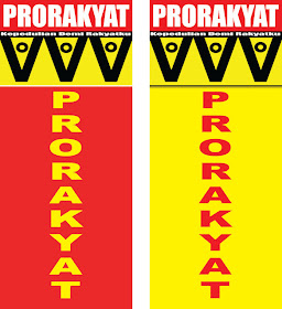 PRORAKYAT HULU SELANGOR