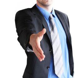 L'assurance de prêt immobilier