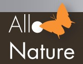 logo allo nature