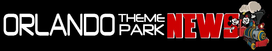 Orlando Theme Park News
