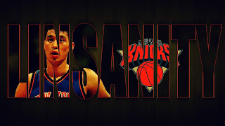 Best Jeremy Lin wallpapers - Basketball Wallpapers