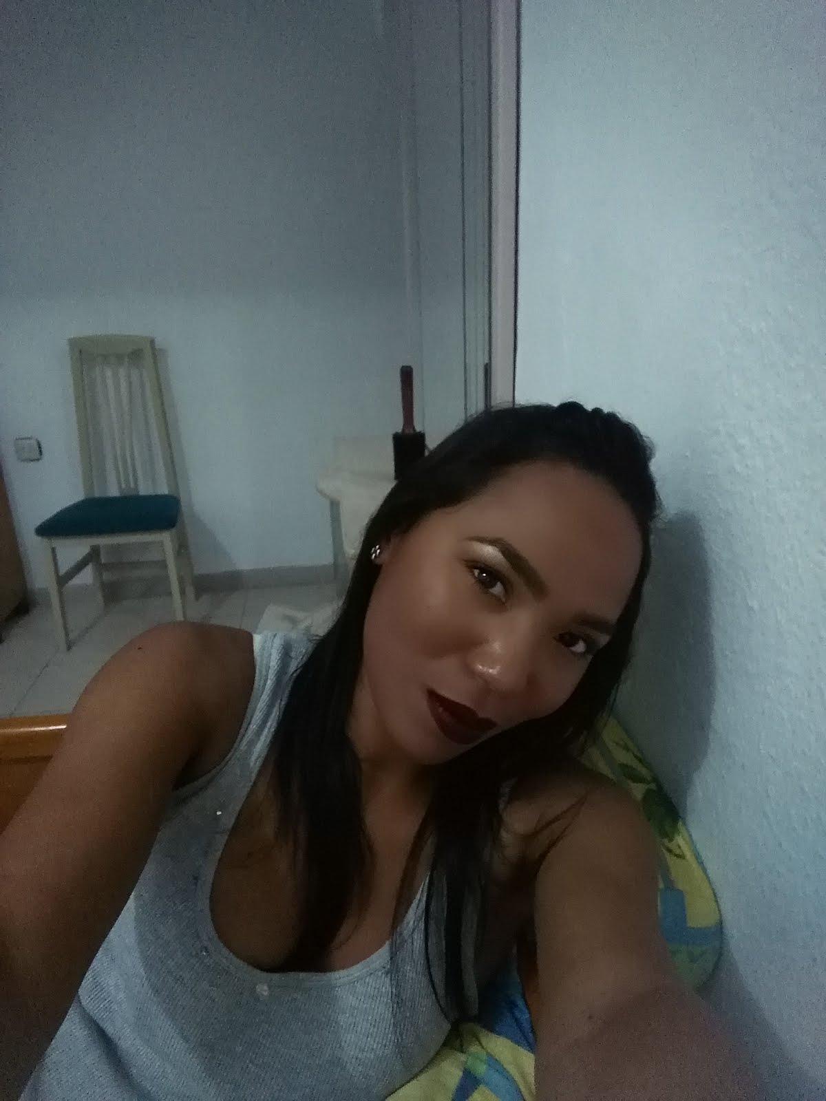 Blog Nadia Argote