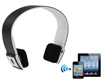auriculares bluetooth para moviles
