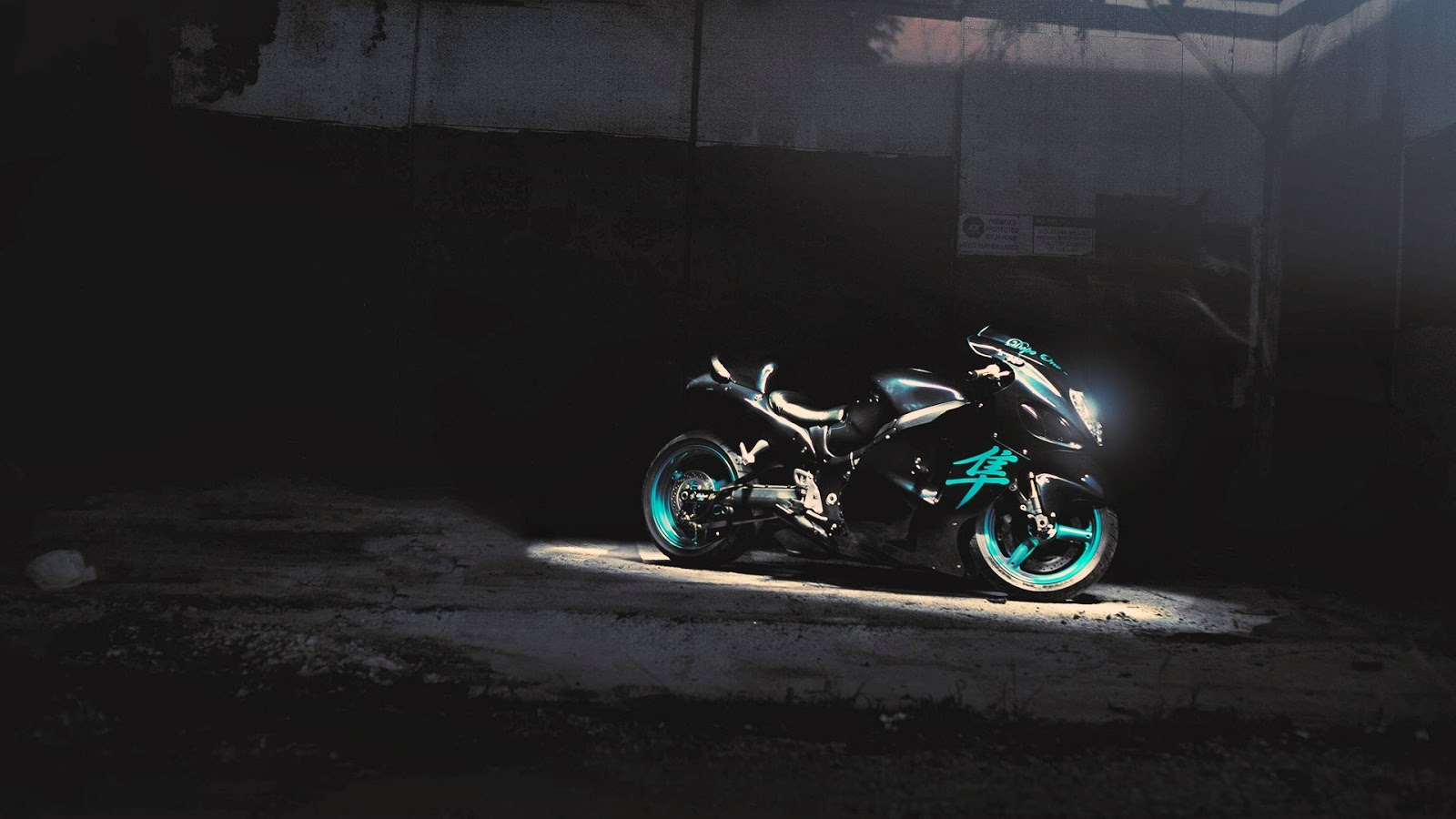 Amazing Super HD Bike wallpapers - Image Wallpapers