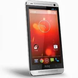 avere android originale sullo smartphone