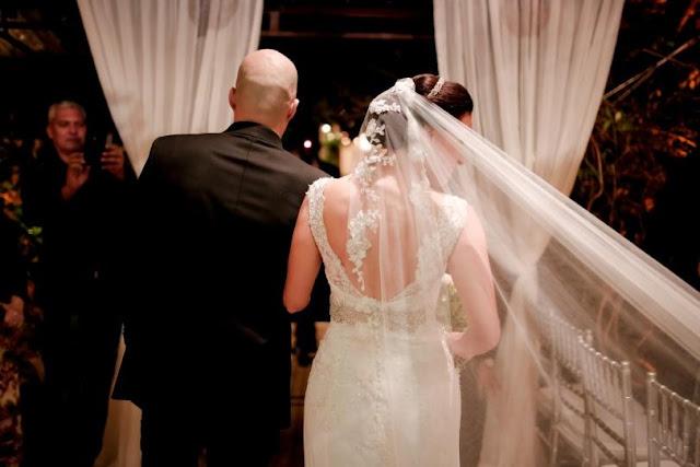 Casamento, decoração, luxo, branco e verde, patu anu, m zanirato, buquê, noiva e noivo