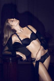 Eniko Mihalik Photo Shoots, Eniko Mihalik Ad Campaign Pics