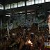Isi Orasi Anis Matta pada Kampanye Terakhir PKS di Solo