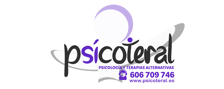 Psicoteral