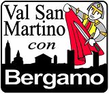 VSM CON BERGAMO: