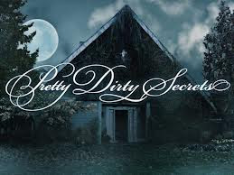 Assistir Pretty Dirty Secrets 1×06 Online