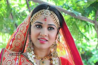Nisha-Kothari-Photos-at-Criminals-Movie-Launch
