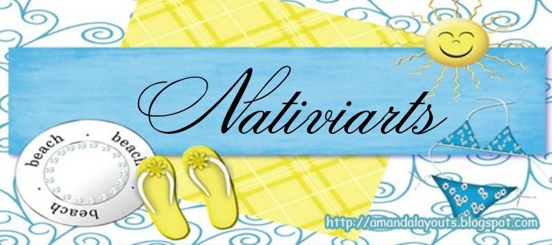 NATIVIARTS