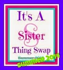 Sister Thing