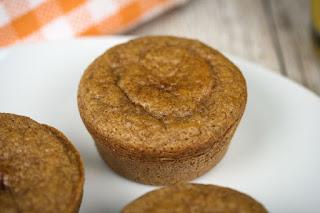 almond-flour-pancake-bites