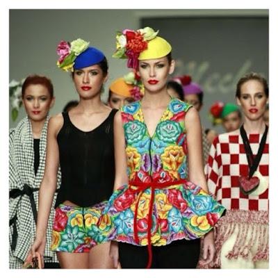 diseñadores de moda, diseñadores peruanos, vestidos de diseñadores