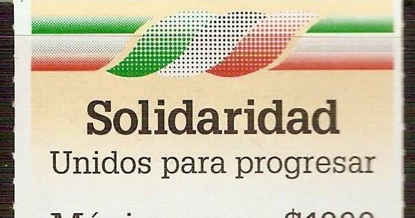 Related Keywords & Suggestions for solidaridad mexico