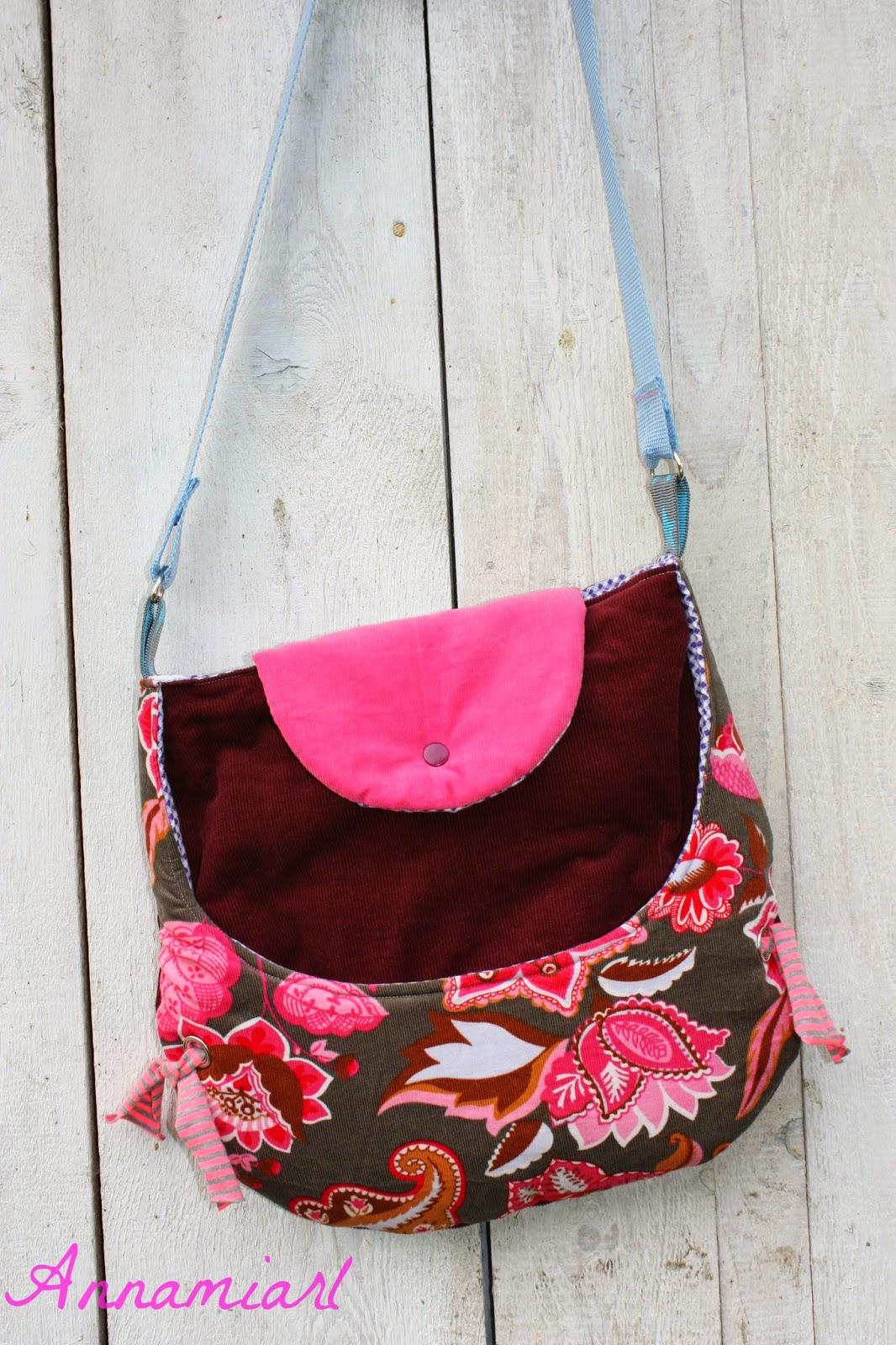 http://annamiarlstauschblog.blogspot.de/