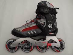 PATINES SEMI PROFESIONALES