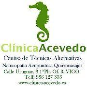 Clínica Acevedo