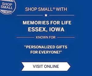 https://www.etsy.com/shop/memoriesforlifesb