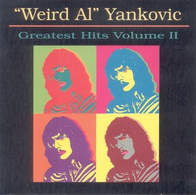 Weird_Al_Yankovic_-_Greatest_Hits_Volume_II-1994-MLF