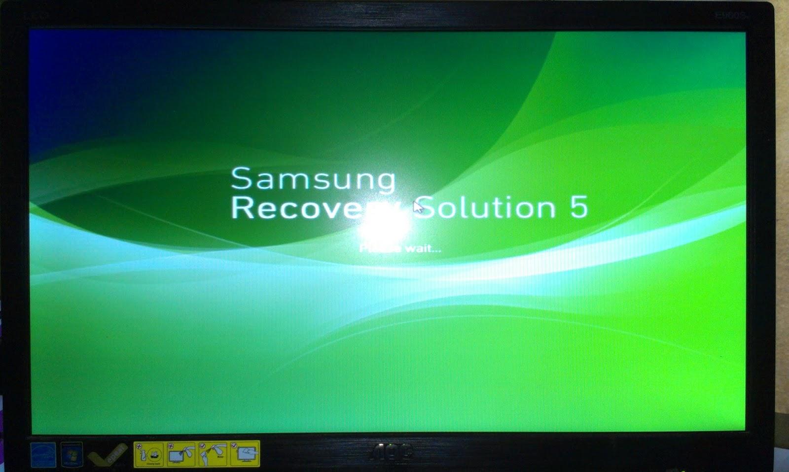 Драйвера для ноутбука samsung np355v5c для windows 7 торрент