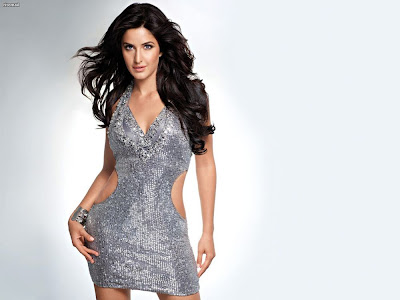 katrina kaif fhm wallpapers