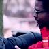 MC Diamondog - Um Pouco do que Sou (Download Vídeo 2014)