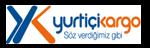 Yurtiçi Kargo Logo