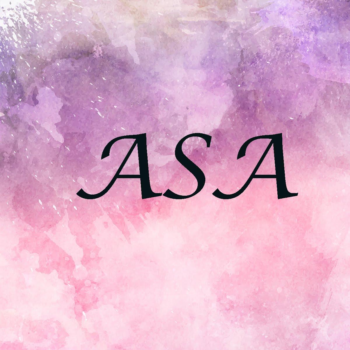 @ASA_RD
