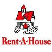 Renta A House