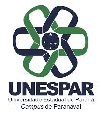 Universidade Estadual do Paraná