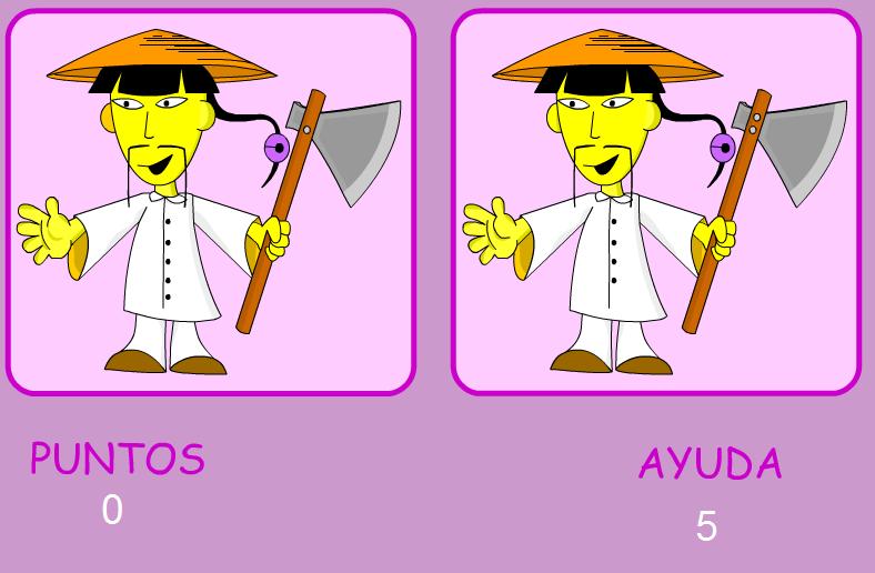http://www.primerodecarlos.com/SEGUNDO_PRIMARIA/mayo/juegos_atencion_memoria/juego_5_diferencias.swf