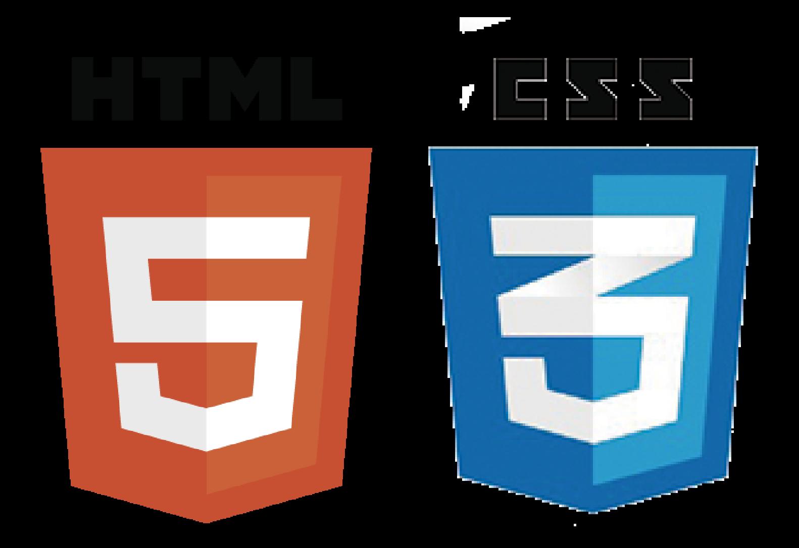 webs y aplicaciones rh alejandrotaboada blogspot com descargar manual de html5 en español descargar manual html y css pdf