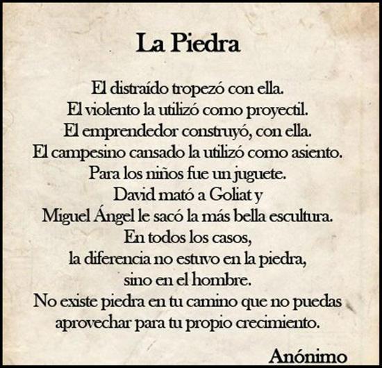» Frases de Amistad - Poemas de Amor Poesias y Poemas