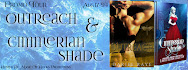 Outreach & Cimmerian Shade Boxset