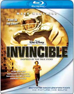 Invinsible 2006 English Download BRRip 720p at xcharge.net