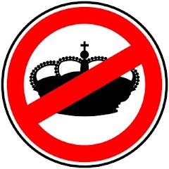 Bota a la monarquía