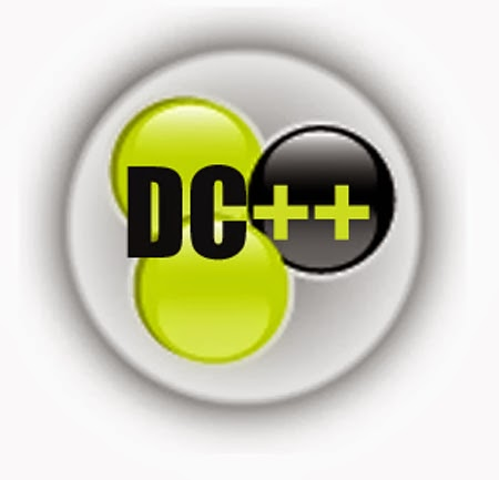 Download DC++ 0.831