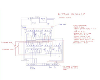 O2 Sensor Wiring Diagram For 2002 Chevy Tracker also Car Ac Broken furthermore Electric Brushless Motor Wiring Diagram furthermore Trailer Connector Wiring Diagram 7 Way besides Kawasaki Schematic Diagrams. on ke control wiring diagram
