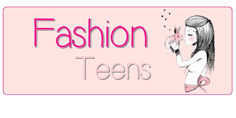 Fashion Teens